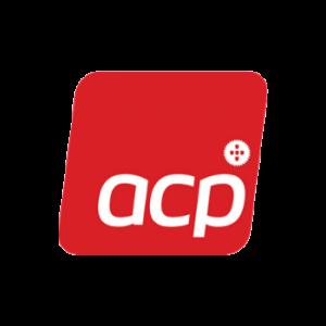 acp_logo-1-300x300
