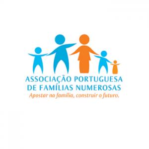 associacao_logo-300x300