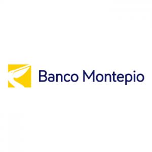 banco_montepio_logo-300x300