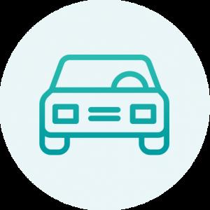 car-300x300