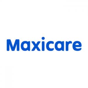 maxicare_logo-300x300