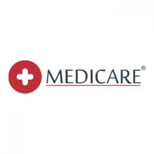 medicare_logo-300x300