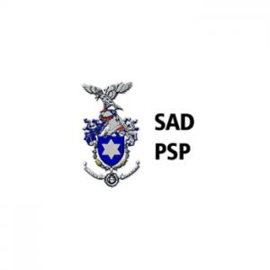 sadpsp_logo-300x300